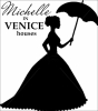 MICHELLE IN VENICE Houses | Charming Intimate Apartments in Venice Heart