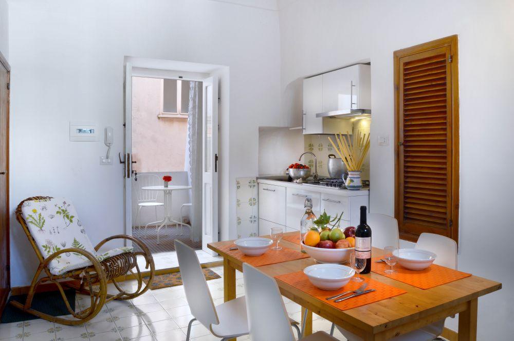 Casa Sabia Residence