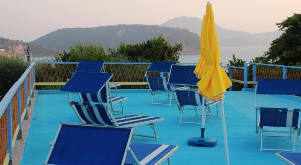 Solcalante Hotel SPA