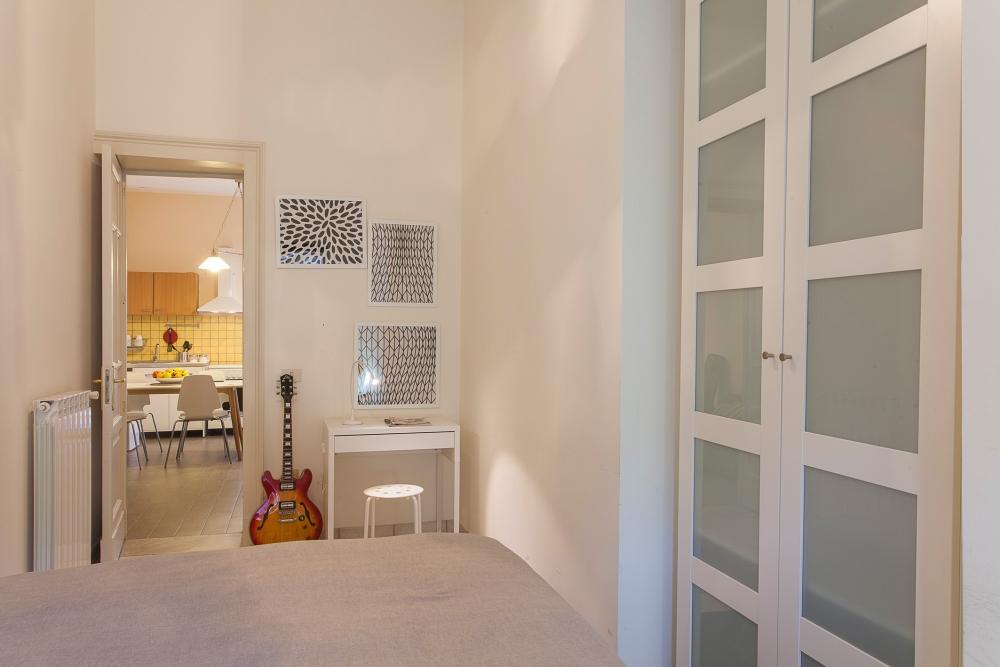 Stai almeno 2 notti e risparmia - Offerta speciale per The Bellini House Appartamenti